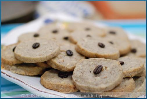 coffeecookie1