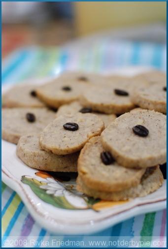 coffeecookie2