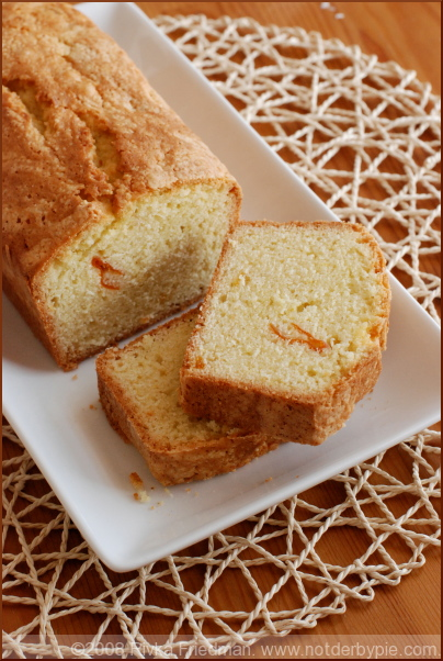 olive-oil-pound-cake-2