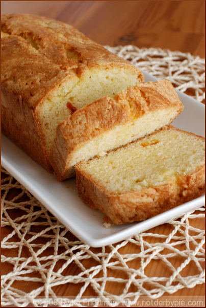 olive-oil-pound-cake-3