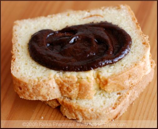 olive-oil-pound-cake-4