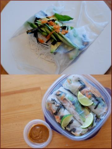 rice-paper-rolls-4