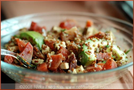 red-quinoa-beet-avocado-1