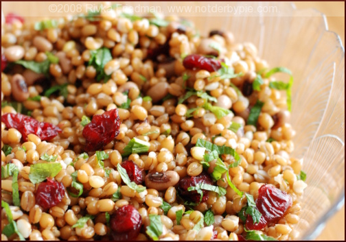 wheatberrysalad1