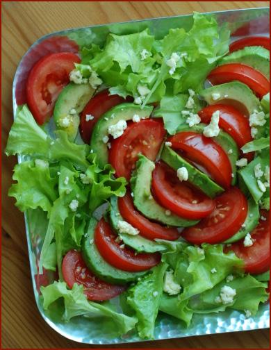 avocado-tomato-salad-2
