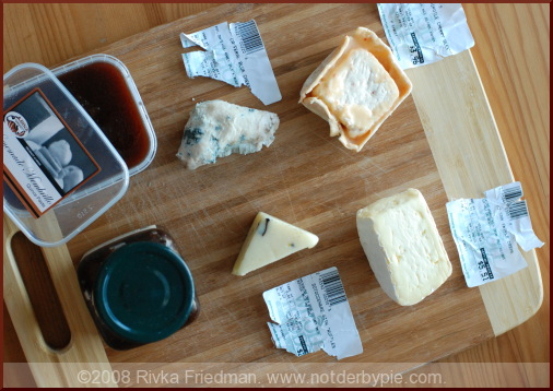 cheeseplate1