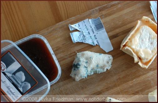 cheeseplate3