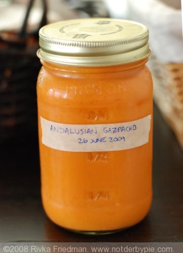 andalusian-gazpacho-2
