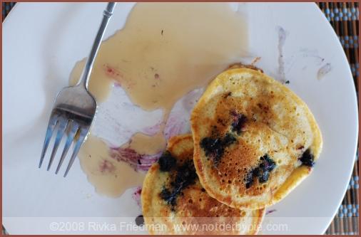 blueberryhotcakes1