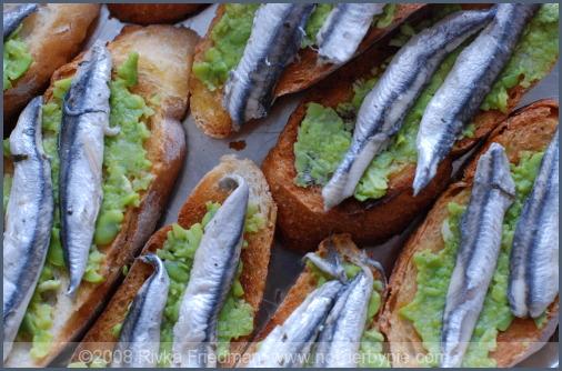 fava-sardine-1