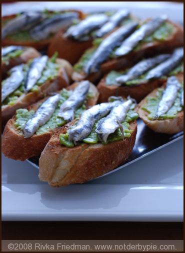 fava-sardine-2