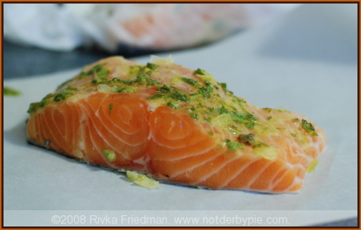 herbed-salmon-1