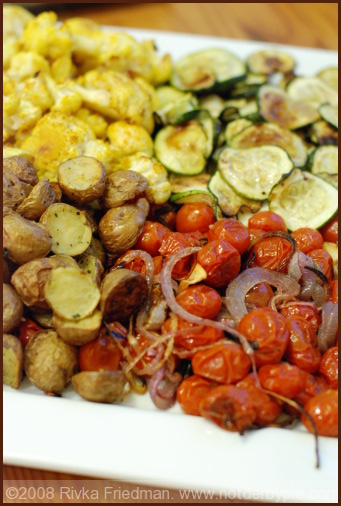 roasted-veg-1