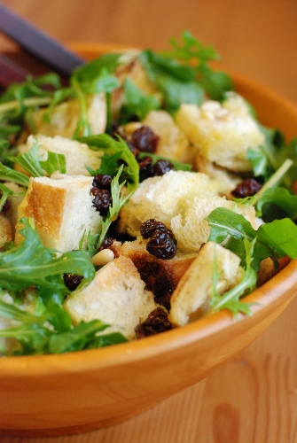 bread salad2