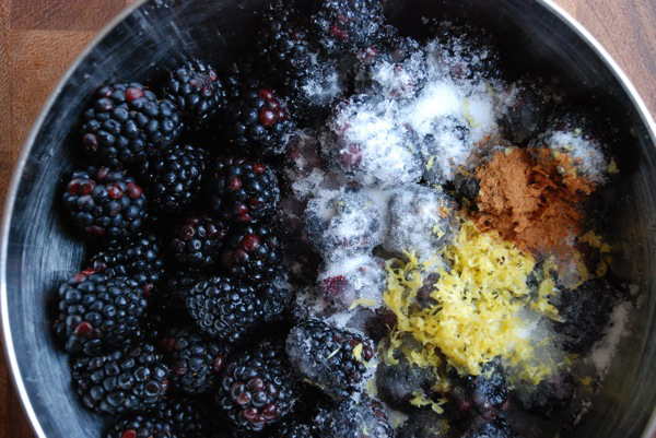 blackberry pie 4