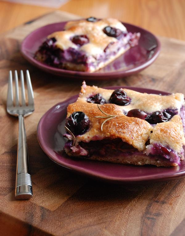 grape focaccia 4