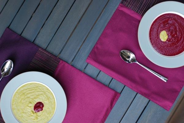 cold yogurt soups4