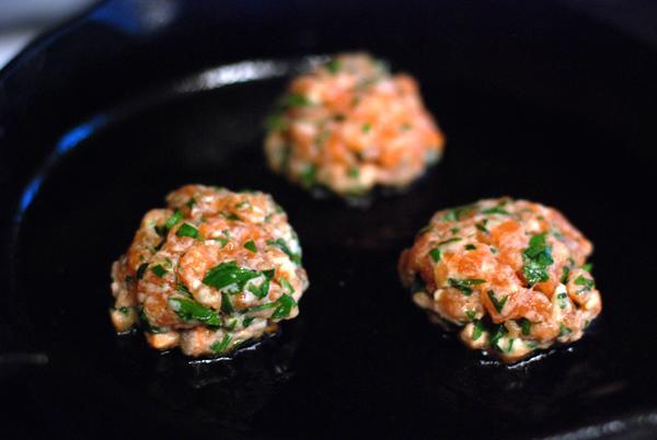 salmon cakes 4