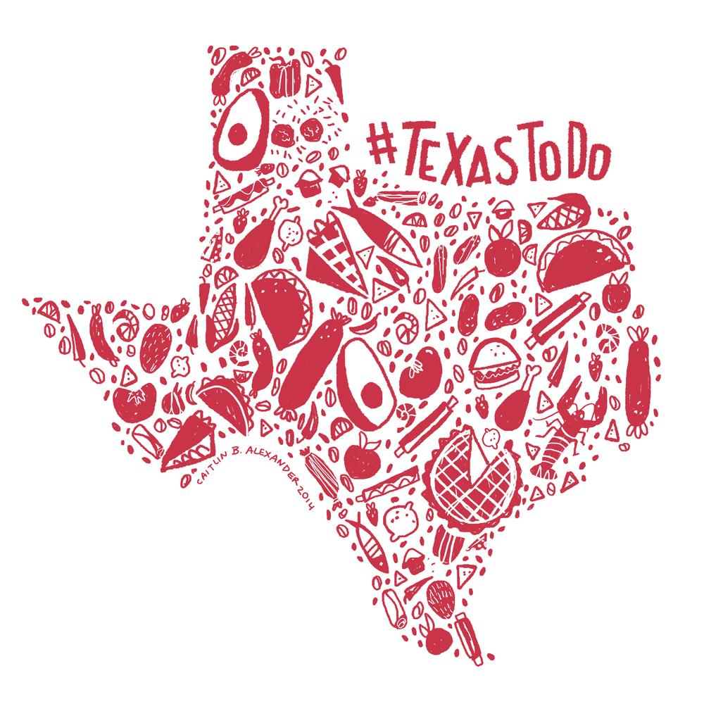 Texas To Do take 2-2.jpg