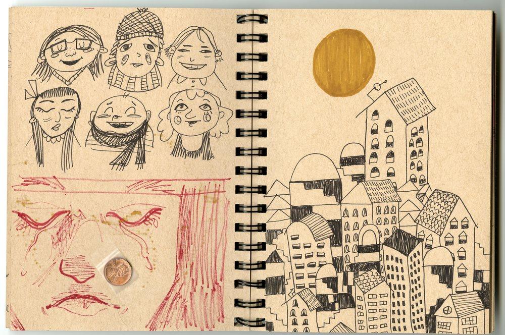 sketchbook008.jpg