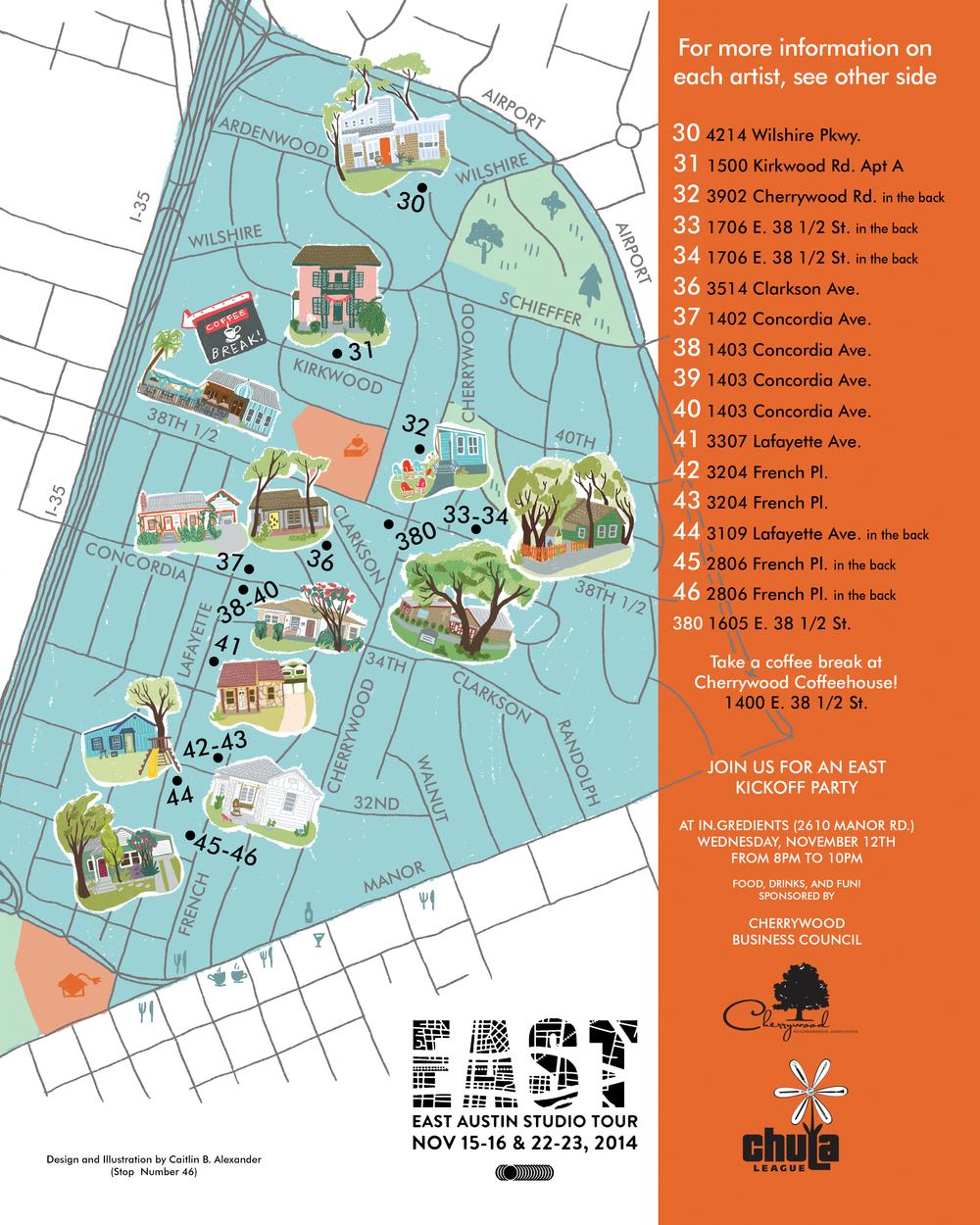 EAST-Cherrywood-Map-web.jpg