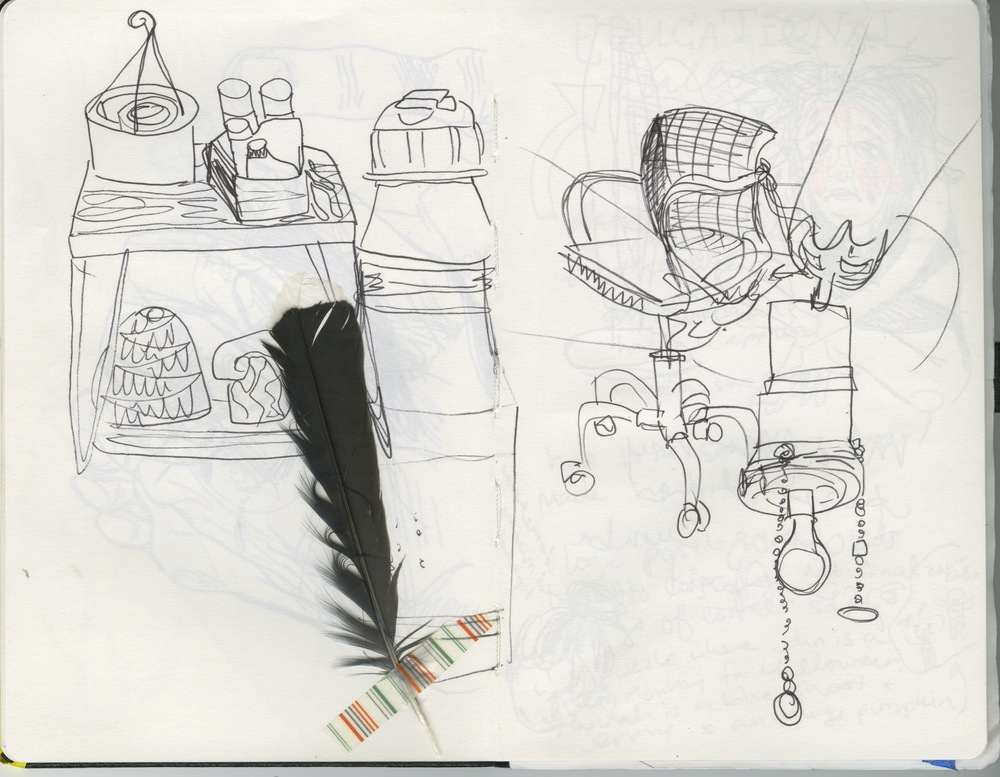 sketchbook 6.jpeg