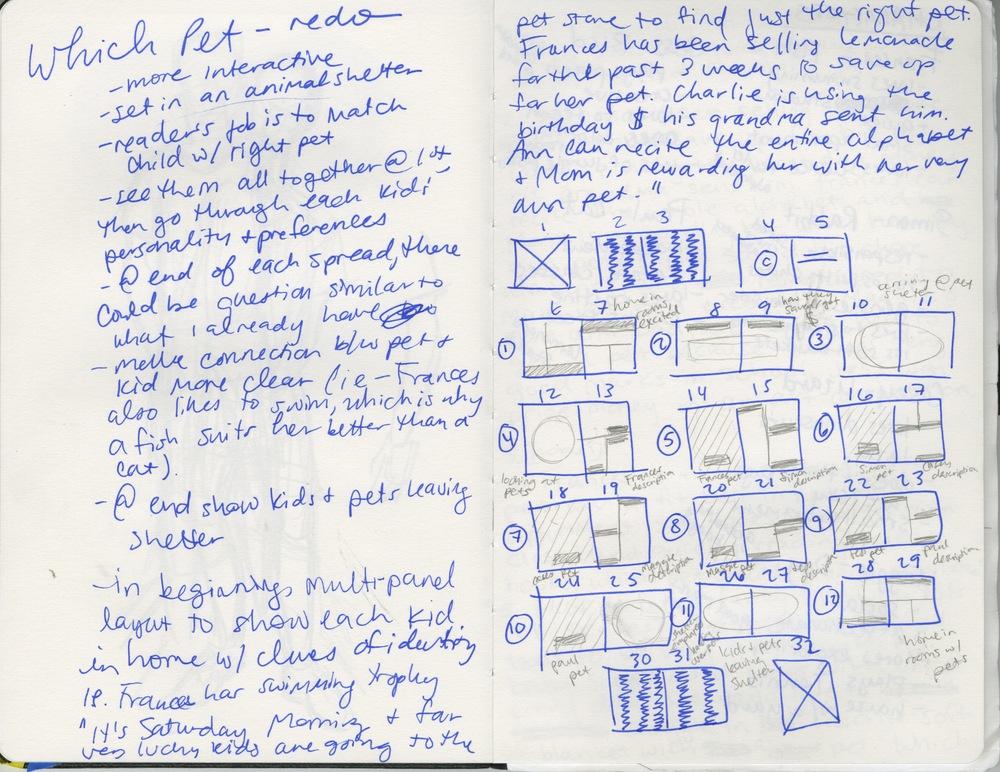 sketchbook 9.jpeg