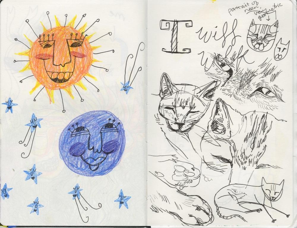 sketchbook 13.jpeg