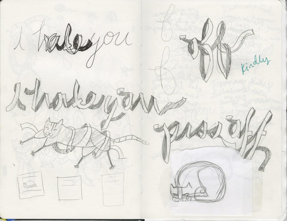 sketchbook 14.jpeg