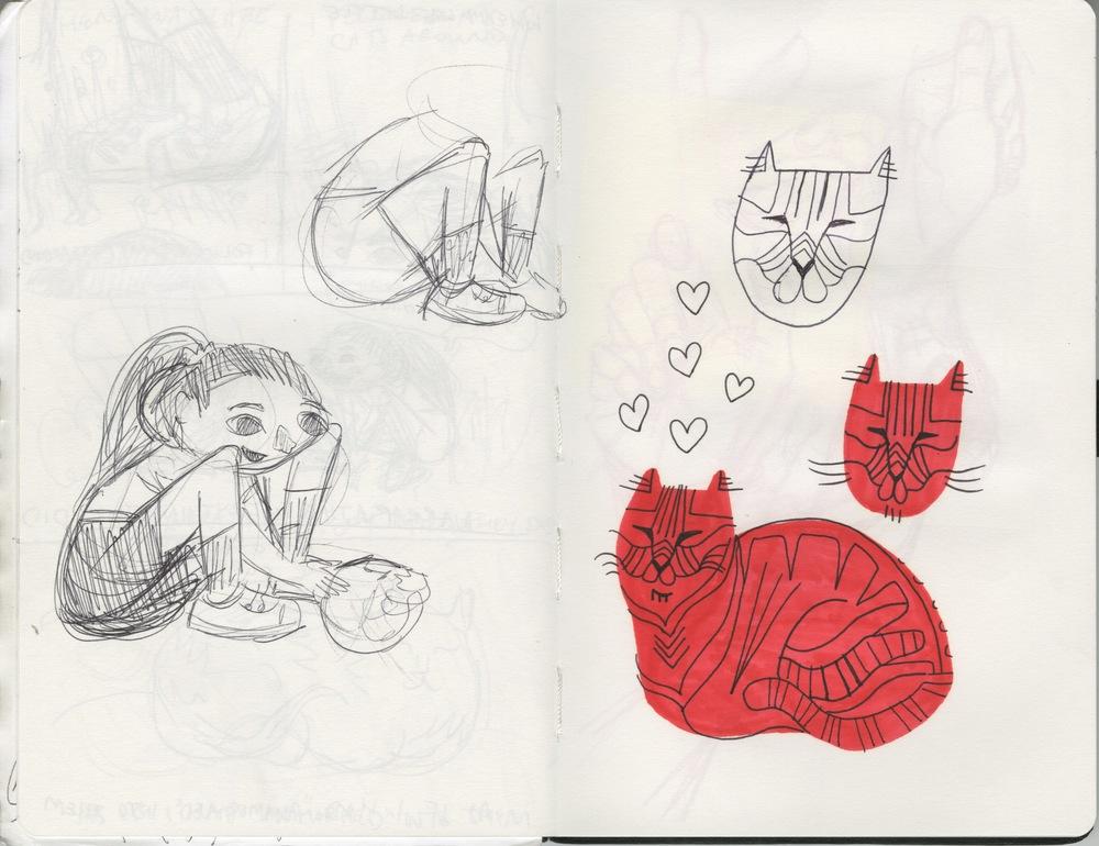 sketchbook 16.jpeg