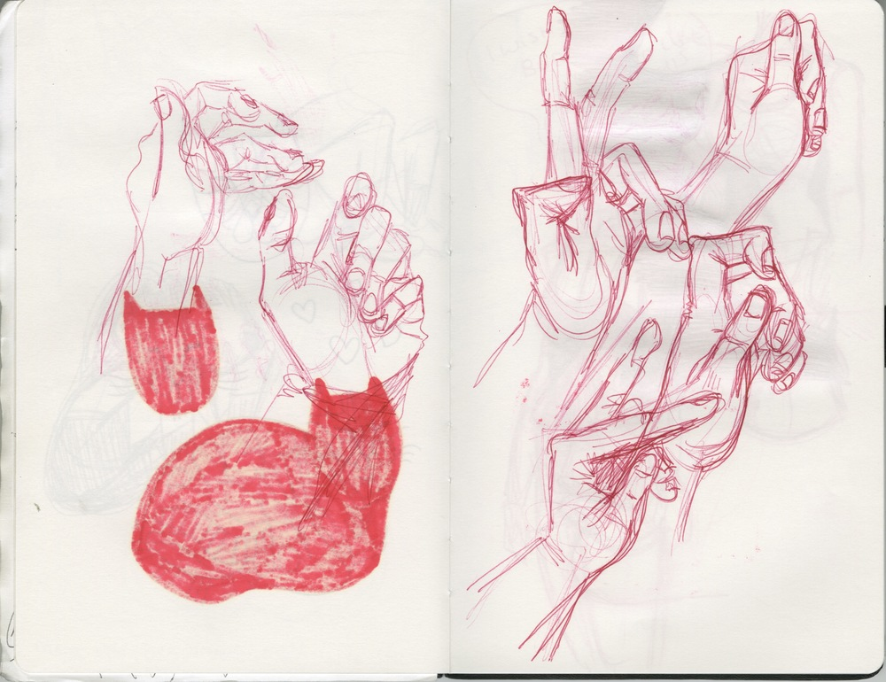 sketchbook 17.jpeg