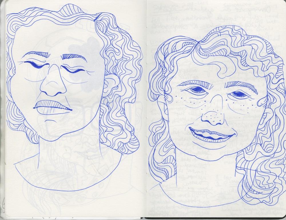 sketchbook 18.jpeg