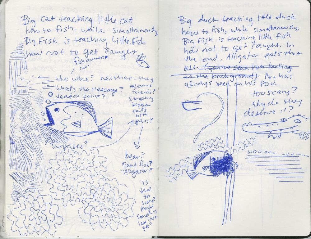 sketchbook 19.jpeg