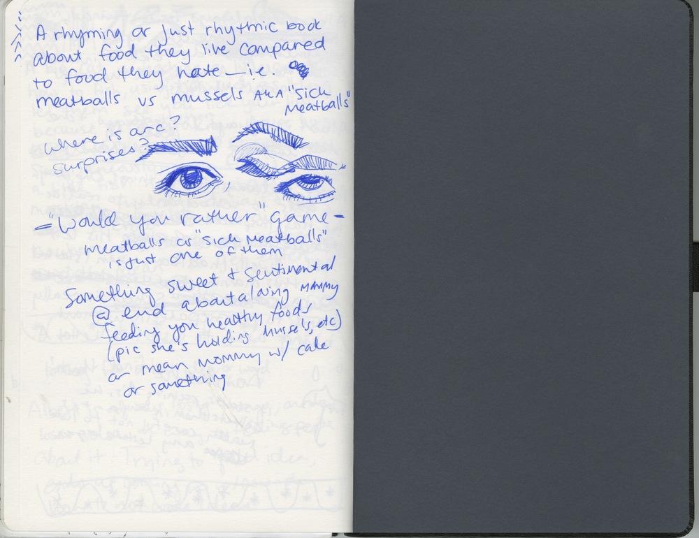 sketchbook 20.jpeg