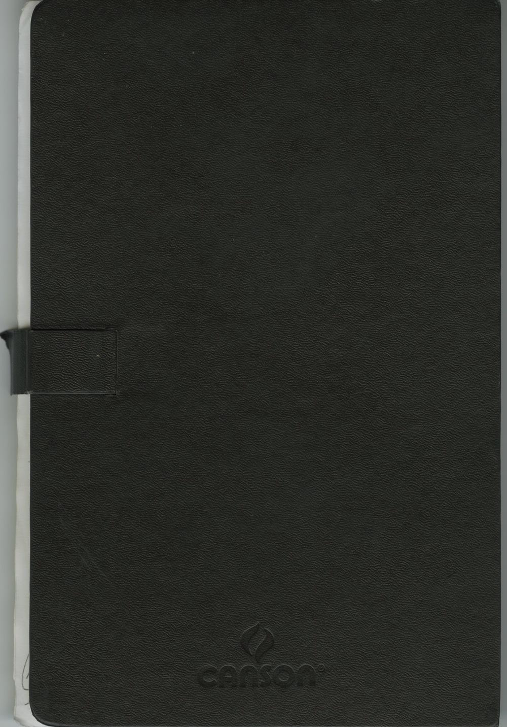 sketchbook 21.jpeg