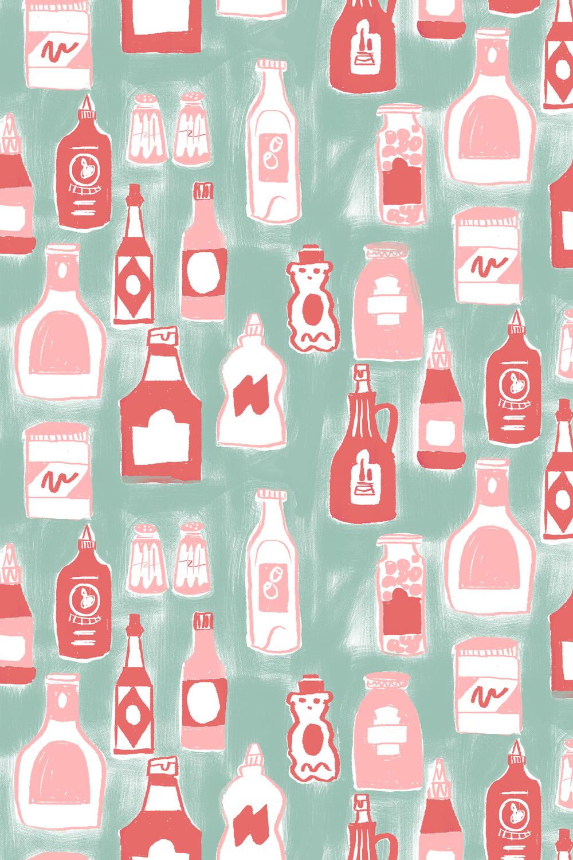 condiments pattern- DISPLAY.jpg