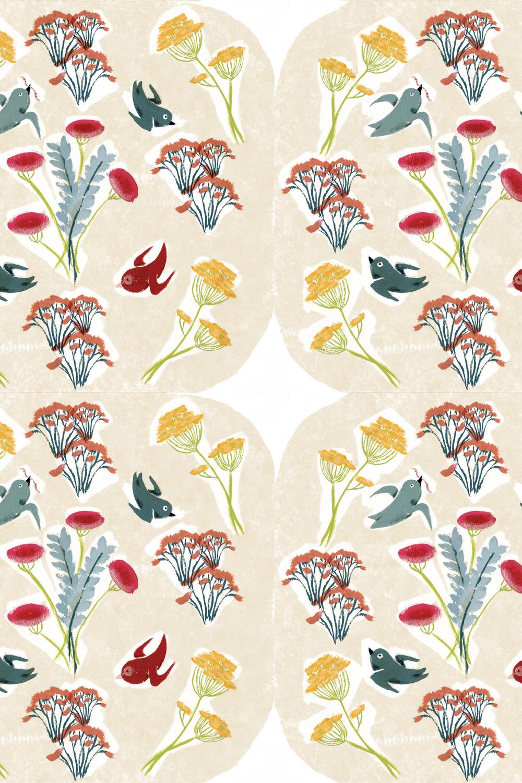 flower pattern- DISPLAY.jpg