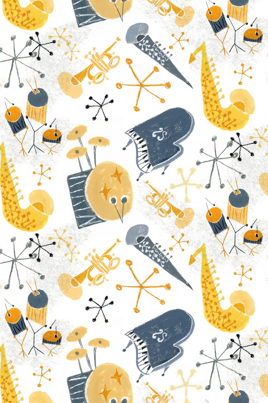 teddy wilson summertime pattern- DISPLAY.jpg