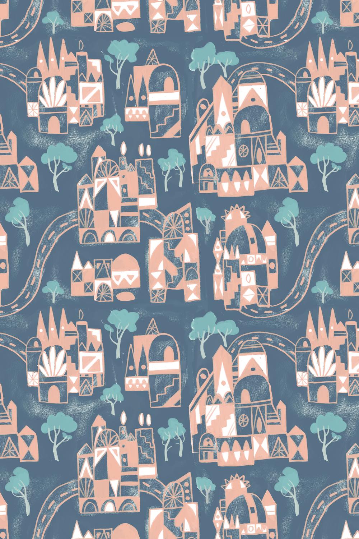 villages pattern- DISPLAY.jpg