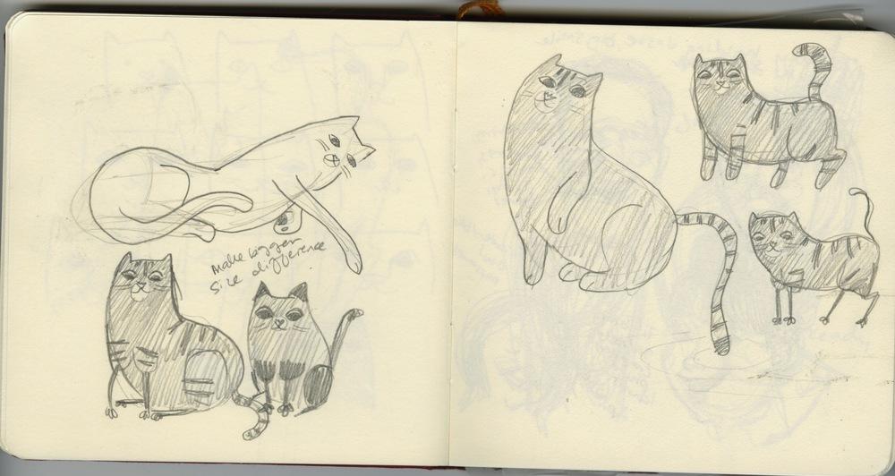 sketchbook 3.jpeg