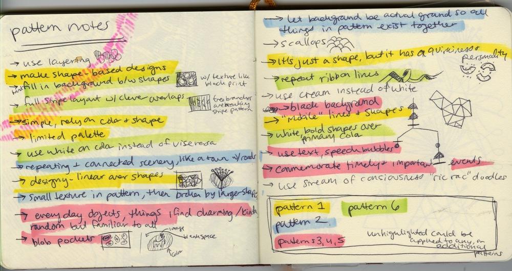 sketchbook 10.jpeg
