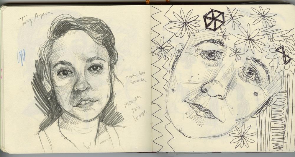 sketchbook 12.jpeg