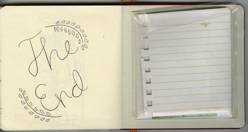 sketchbook 15.jpeg