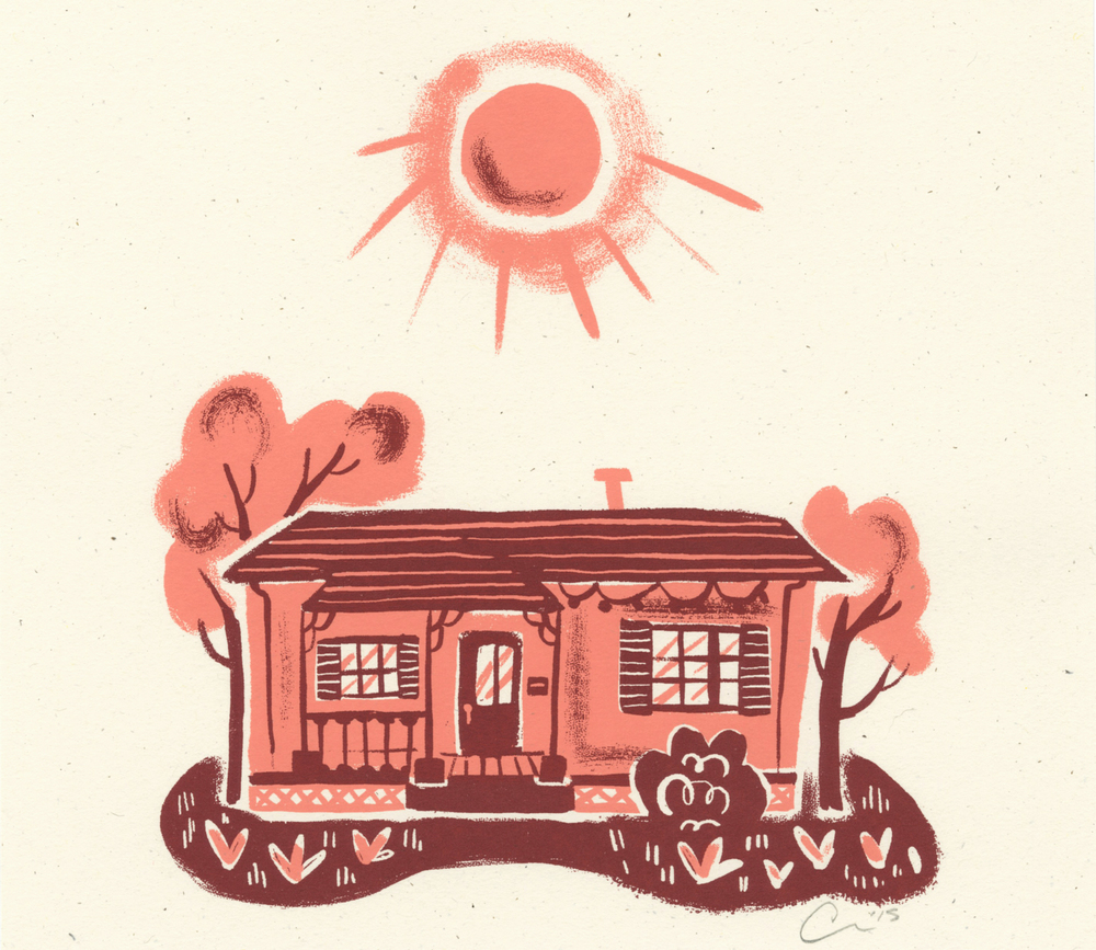 Vanishing Neighborhoods- Ranch.jpeg