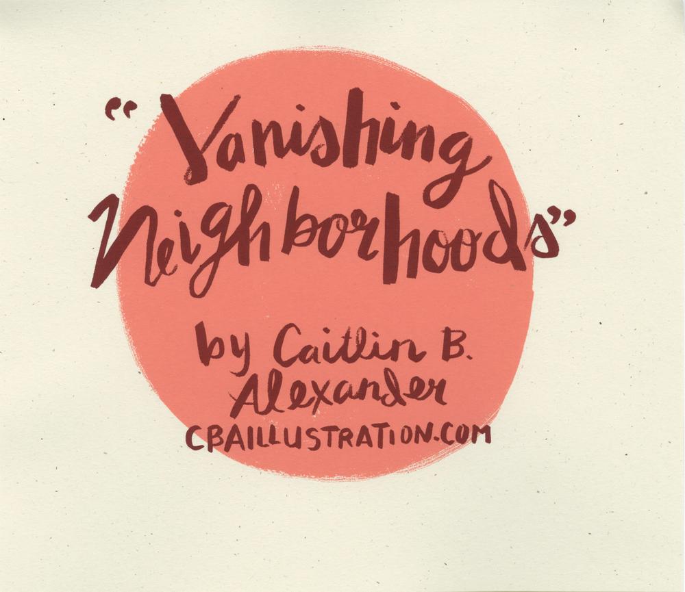 Vanishing Neighborhoods- Title Card.jpeg