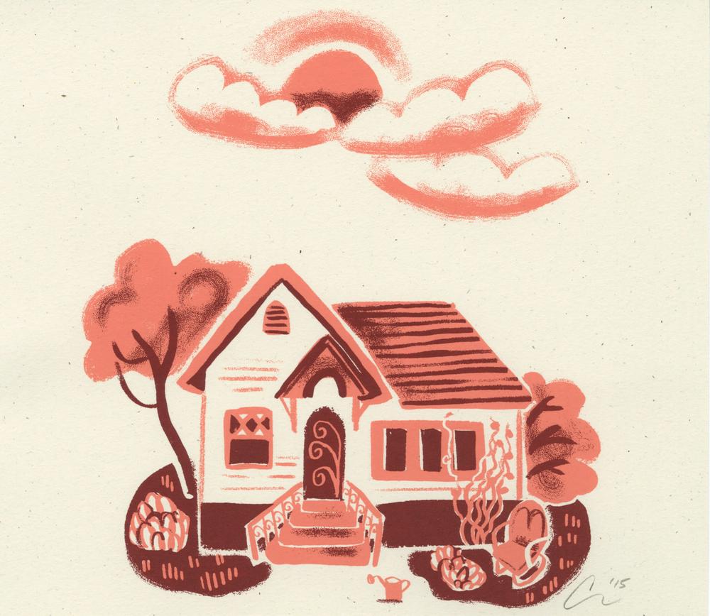 Vanishing Neighborhoods-Dunno Name.jpeg