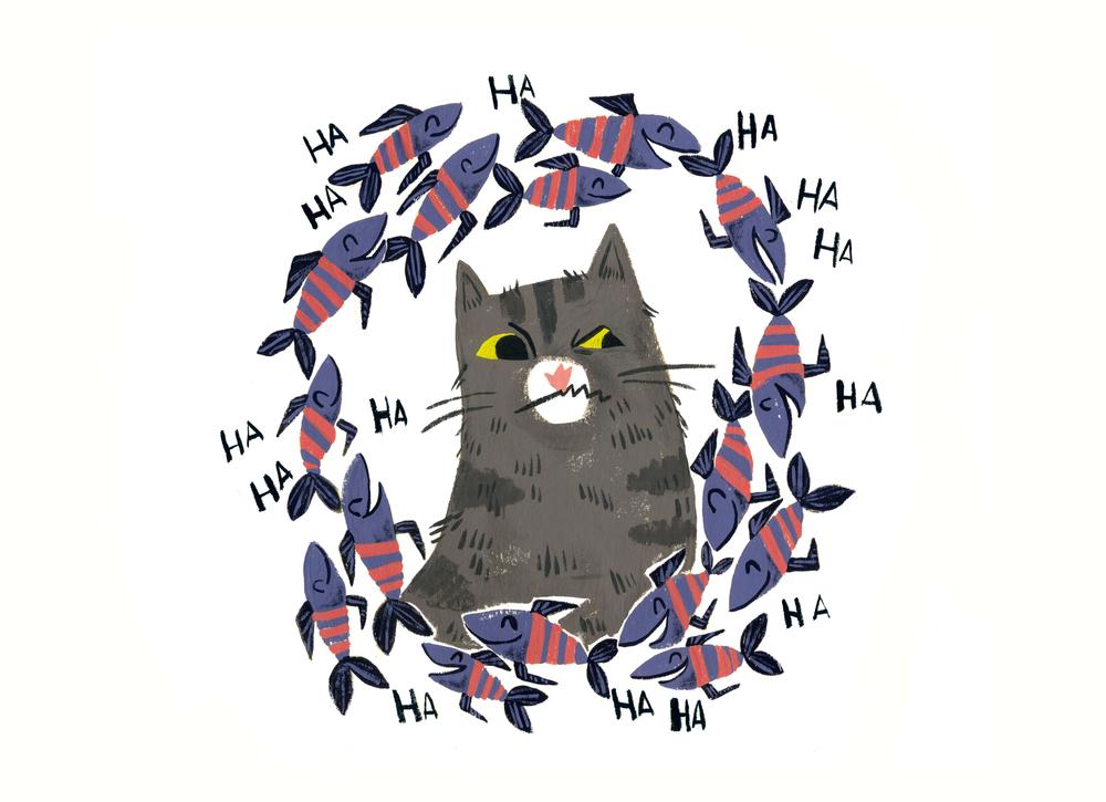 Cat Fish Sample 3.jpg