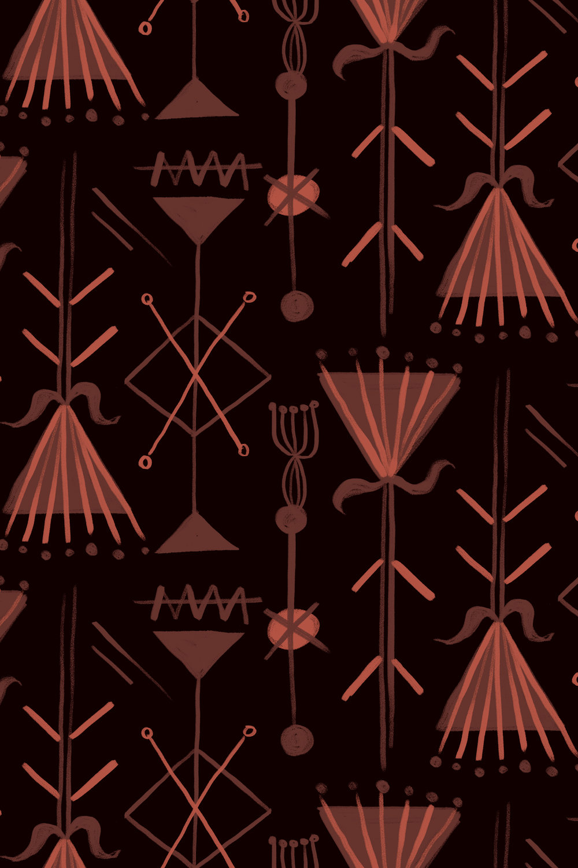 Papyrus DISPLAY CUT.jpg
