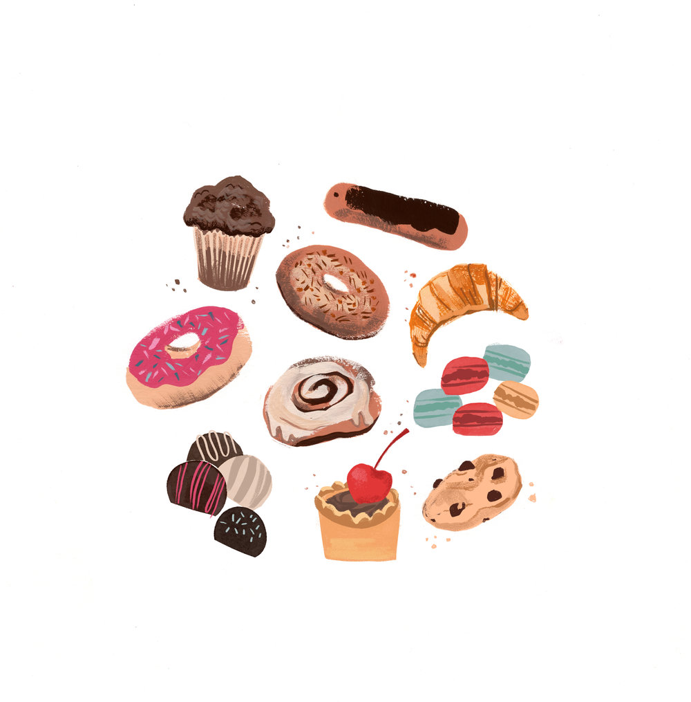Pastries edit b.jpg