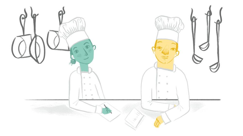 Chef Interview copy.jpg